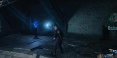 《鬼泣5》蓝魂石收集攻略 紫魂石位置一览