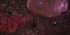 《鬼泣5》怎么去除圣光 过场动画去圣光方法介绍