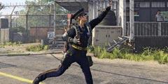 《全境封锁2》防弹衣怎么隐藏 隐藏防弹衣方法说明