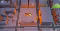 《全境封锁2》恶魔面具获得方法介绍 恶魔面具怎么获得?