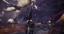 《怪物猎人世界》全武器毕业配装分享 各武器都用什么配装好?