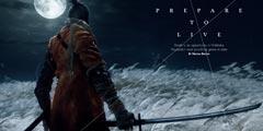 《只狼:影逝二度》难度高吗 游戏难度猜测