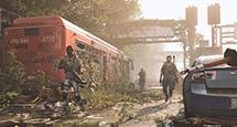 《全境封锁2》新手武器选择指南 新手用什么武器好?
