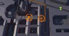《全境封锁2》鬼魂面具在哪里?第11个和第12个面具位置及获得方法