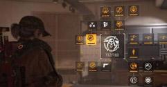 《全境封锁2》精确射手套装搭配推荐分享 射手套装怎么搭配?