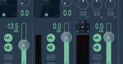 《全境封锁2》没声音及画面卡顿解决方法介绍 没声音卡死怎么办