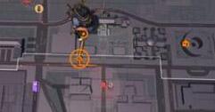 《全境封锁2》部分隐藏支线任务图文分享 隐藏任务有哪些
