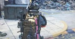《全境封锁2》失落的话匣子获得方法介绍 奇特冲锋枪怎么获得?
