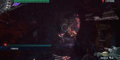 《鬼泣5》全隐藏任务攻略流程 全隐藏关卡图文攻略