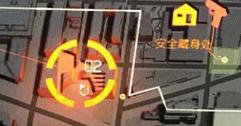 《全境封锁2》控制点实用小技巧分享 怎么效率刷控制点?