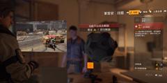 《全境封锁2》全装备天赋详细介绍 全装备技能评测分享