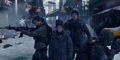 《全境封锁2》怎么退队 退出队伍方法介绍