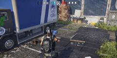 《全境封锁2》狙击手武器装备推荐 狙击手武器装备怎么选