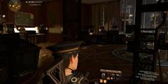 《全境封锁2》银行副本鬣狗钥匙获得方法介绍 银行总部箱子怎么开