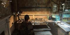 《全境封锁2》改装系统说明 改装玩法技巧分享