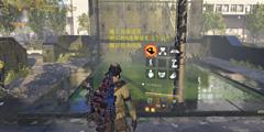 《全境封锁2》猎人面具获取方法介绍 全猎人位置一览