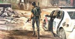 《全境封锁2》装备武器校准方法及注意事项视频分享 武器怎么校准