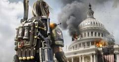 《全境封锁2》敌人弱点是什么?敌人打法及武器用法等全面技巧汇总