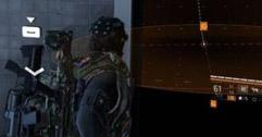 《全境封锁2》下水道钥匙分布路线图汇总 钥匙干吗用的?
