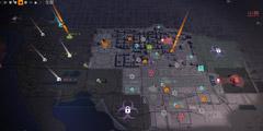 《全境封锁2》全装备染料箱子位置一览 装备染料怎么获得