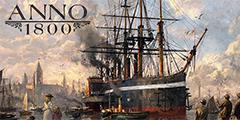 《纪元1800》发售日期介绍 游戏什么时候出?
