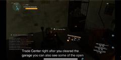 《全境封锁2》全支线任务打法攻略 全支线副本打法技巧分享