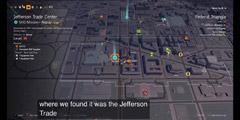 《全境封锁2》隐藏配件图纸怎么获得 隐藏配件图纸获取方法说明