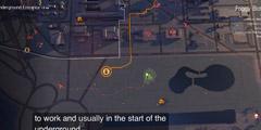 《全境封锁2》新手攻略指南 游戏功能+全敌人打法详细介绍
