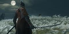 《只狼影逝二度》忍具位置一览 忍具怎么获得?