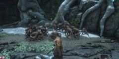 《只狼影逝二度》佛珠位置在哪里 全佛珠收集攻略