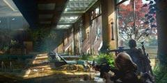 《全境封锁2》敌人是什么 敌人派系+种类+弱点介绍