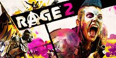 《狂怒2》发售时间介绍 游戏什么时候发售?
