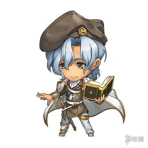 夢幻模擬戰手遊SSR威拉轉職技能天賦兵種陣營推薦 SSR威拉用法推薦