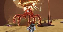 《雨中冒险2》游戏试玩评测分享 游戏值得买吗?