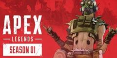 《Apex英雄》隐藏服务区怎么进 隐藏服务区进入方法教学