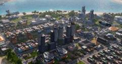 《海岛大亨6》游戏实况解说视频合集 游戏怎么玩?