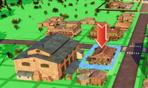 《海岛大亨6》建筑怎么旋转?建筑摆放方法介绍