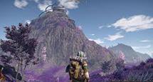 《物质世界》新手怎么玩 新手游戏心得分享