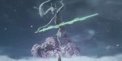 《只狼影逝二度》樱龙怎么打 樱龙打法技巧说明