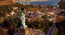 《海岛大亨6》怎么进入世界大战?世界大战玩法心得分享