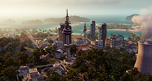 《海岛大亨6》发展攻略图文分享 怎么快速发展?