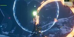 《雨中冒险2》法师解锁方法分享 法师技能视频演示