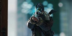 《僵尸世界大战》劈砍者怎么样 劈砍者视频演示分享
