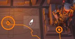 《全境封锁2》白区boss刷新时间及测试心得 白区boss怎么刷?