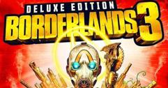 《无主之地3》豪华版内容介绍 豪华版内容有哪些?