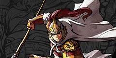 《吞食孔明传》新武将获得方法 新武将怎么获得?
