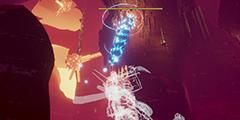《雨中冒险2》Huntress技能一览 Huntress有哪些技能?