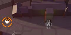 《全境封锁2》隐藏商人在哪?隐藏商人位置介绍