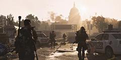 《全境封锁2》美国历史博物馆怎么打?美国历史博物馆打法指南