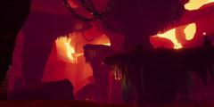 《雨中冒险2》刺骨的拥抱是什么 刺骨的拥抱效果说明